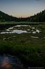 Tourbière de lispach (Manonlemagnion) Tags: lac tourbière lispach labresse nature paysage eau reflet coucherdusoleil sunset montagne vosges nikond7000 1685mm reflets couleurs lumière