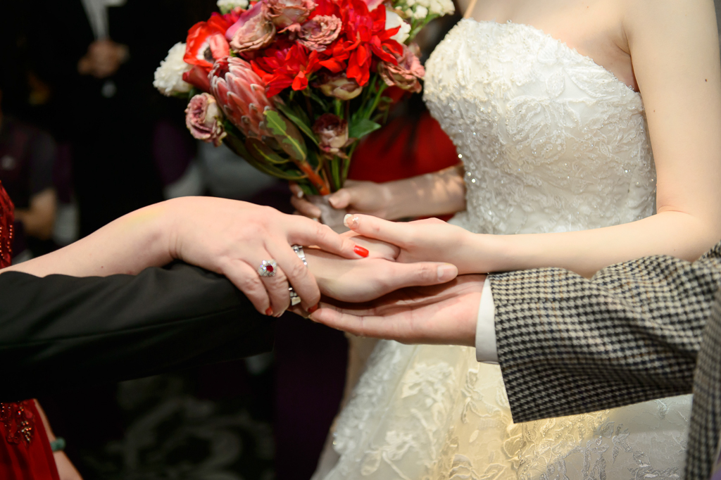 世貿三三婚宴,世貿三三婚攝,世貿三三,婚攝,小寶團隊,荳荳小姐,婚攝小勇-039