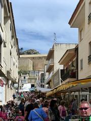 Mallorca '15 - Andratx 11.Jpg (Stappi70) Tags: urlaub spanien markttag markt mallorca andratx