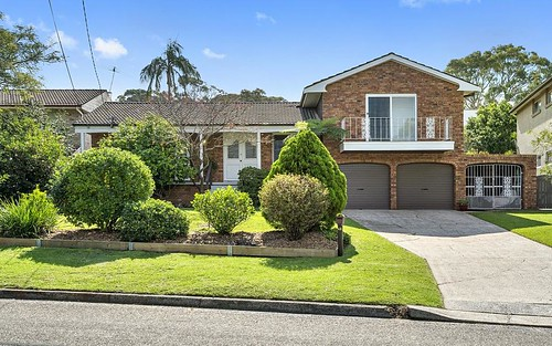 42 Windrush Av, Belrose NSW 2085