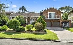 42 Windrush Avenue, Belrose NSW