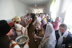 07. Вознесение Господне в Никольском 17.05.2018