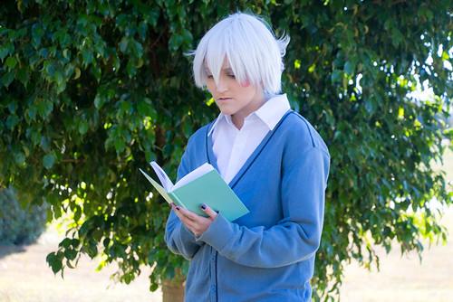 1-sao-jose-anime-fest-especial-cosplay-38.jpg