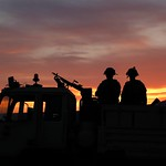Minnesota National Guard thumbnail