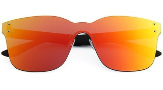 Exclusive Range Allendale Sunglass - Biscayners Miami