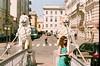 Saint Petersburg (polanton) Tags: saint petersburg 35mm