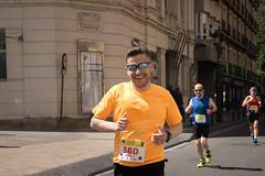 2018-05-13 12.08.17-2 (Atrapa tu foto) Tags: 10k 2018 42k españa mannfilterxiimaratónciudaddezaragoza marathon spain aragon canon canon100d carrera corredores correr maraton may mayo runners running saragossa sigma18200mm zaragoza іспанія