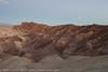 20101111 Death Valley 010.jpg (Alan Louie - www.alanlouie.com) Tags: landscape california deathvalley sunrise furnacecreek unitedstates us