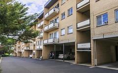 6/34-36 Mowatt Street, Queanbeyan NSW