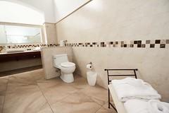 IMG_7805MAGAPIX (MAGAPIX!) Tags: interiorismo fotografíaarquitectura diseñointerior arquitectura fotografía inmuebles hoteles hotels home booking mexico minimalista minimalism