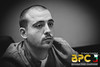BPCSofia260418_087 (CircuitoNacionalDePoker) Tags: bpc poker sofia bulgaria