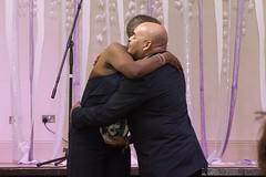 The Florrie Community Awards -20.04.18 - John Johnson-26