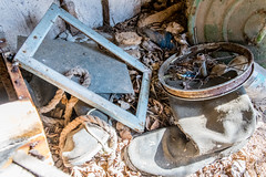 Copyright of Caperture Imagery-69 (Formally Caperture Imagery) Tags: chernobyl chernobylwelcome nuclear power plant chernobylnuclearpowerplant chernobyldisaster coolingtower reactorfour photosofchernobyl secondmostradiatedplaceonearth chernobylferriswheel chernobylplayground