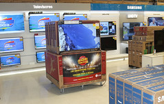 Televisores Copa - Extra - 04- alterada