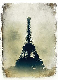 Eiffel Impressions V1