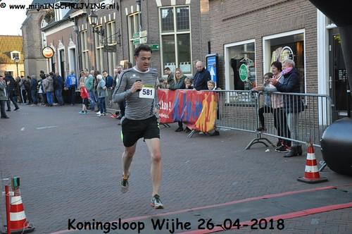KoningsloopWijhe_26_04_2018_0223