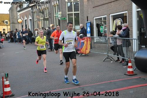 KoningsloopWijhe_26_04_2018_0192