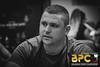 BPCSofia260418_048 (CircuitoNacionalDePoker) Tags: bpc poker sofia bulgaria