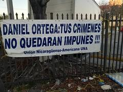 31301453_478149669269512_5444976164240097280_n (Nicaragüenses en el Exterior por la Democracia) Tags: miami florida nicaragua