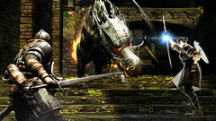 Dark-Souls-Remastered-010518-001