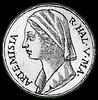 Artemisia, la regina che preferiva la navigazione e la guerra alla vita di corte. (storici) Tags: artemisia caria regina salamina sers