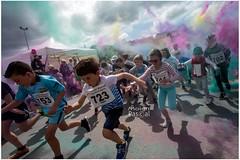 Crazy run Saint-Renan (photos.pascal.moign) Tags: fclampaulplouarzel plougonvelin