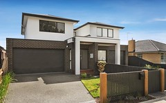 50A Marshall Road, Airport West VIC