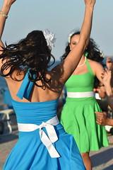 I Love The Ladies... (ilovevaginaforever2) Tags: photographer richard gonzalez