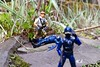 Knifed (nightforce72) Tags: gijoe toys actionfigures outback