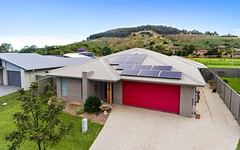 53 Loaders Lane, Coffs Harbour NSW
