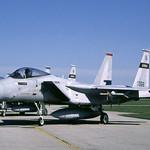F-15A Georgia thumbnail