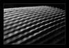 On the outside (Cardboard Universe) (GlebLv) Tags: sony a6000 sigma105f28exdgmacro cardboard macro abstract surface
