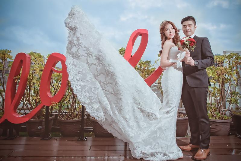 婚禮攝影 [皓芸❤家銓] 歸寧之囍@新竹風采宴會館