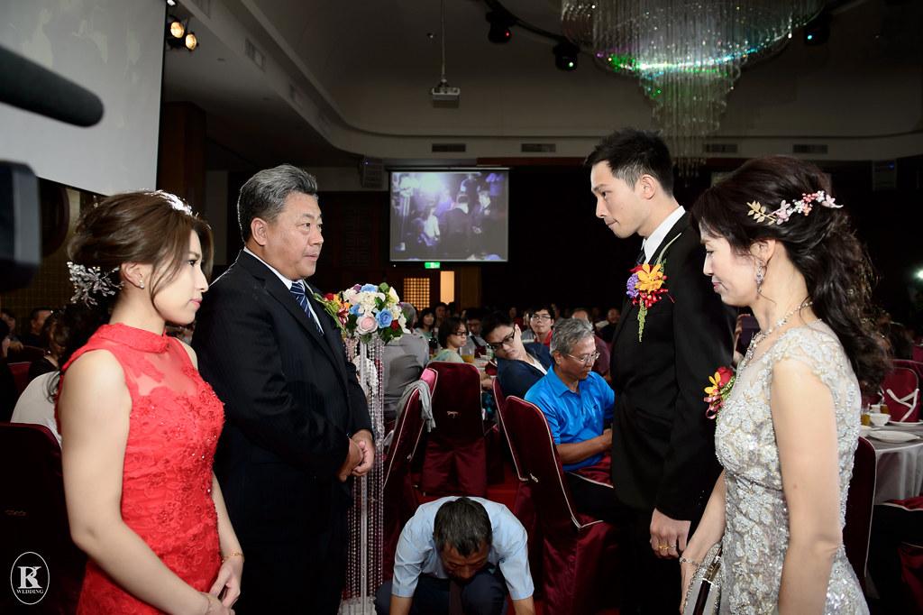 台南婚攝_總理大餐廳_217