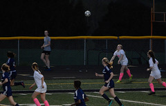 SEPvs Roosevelt-47 (WindRanch) Tags: sep seprams highschoolsoccer girls soccer southeast polk southeastpolkhighschool
