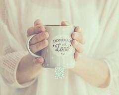 in the morning (xelea) Tags: 7dwf stilllife hands manos crazytuesdaytheme