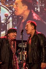 NJHOF-050618-Stevie Van Zandt and Bruce Springsteen (Shutter 16 Magazine) Tags: asburypark nj newjerseyhalloffame jerseyshore stevenvanzandt brucespringsteen debbieharry blondie gloriagaynor buzzaldrin steveforbes frankivalli fourseasons cakeboss astronauts ceremony actor music bobschultz twitfromthepit shutter16 shutter16magazine musicjournalism