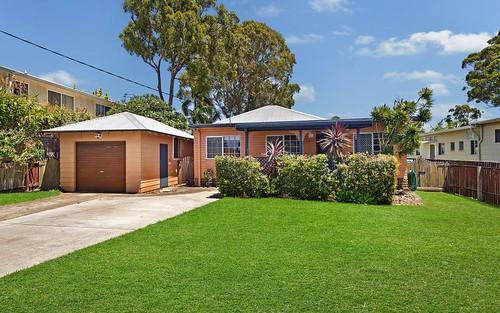 6 The Jib, Port Macquarie NSW