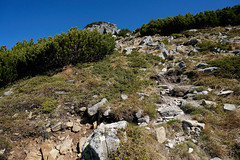 _DSC2349 (farix.) Tags: dolina raczkowa jakubina jarząbczy wierch kończysty starorobociański błyszcz bystra gruń niżna jeżowe tatry tatras trekking tatryzachodnie slovakia słowacja landschaft widok widoki góry mountain berge