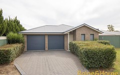 6 Javea Close, Dubbo NSW