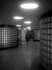 Jannowitzbrücke (ucn) Tags: berlin weltaweltax street undergroundstation tessar filmdev:recipe=11918 rolleirpx100 agfarodinal film:brand=rollei film:name=rolleirpx100 film:iso=100 developer:brand=agfa developer:name=agfarodinal