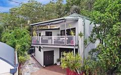 16a Oak Street, Blackwall NSW