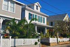 Key West (Florida) Trip 2017 0312Ri 4x6 (edgarandron - Busy!) Tags: florida keys floridakeys keywest house houses