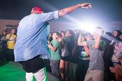 The Scribe Collective (grexsysllc) Tags: christian christianrap nikon nikond610 hiphop rap austin sanantonio texas people music eddiejames fun concert conertshot