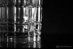 low key glass (photos4dreams) Tags: lowkey photography photos4dreams p4d photos4dreamz macromondays macro monday makro kristallglas whiskey whisky crystal
