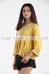western wear online shopping nearr new dress  cloth (nearr2018) Tags: nearr fashion online offer women cotton northeast woman clothes shopping clothing cloth ecommerce grooming product shop store products discount chador laptop sador multicolor dress trend 2018 shorts jeans heels girl shoes pants top pink tshirt shirt