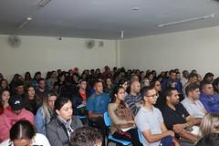 São Lourenço 2 (CRA-MG) Tags: administração alunos souadm adm sãolourenço