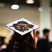 Graduation-120