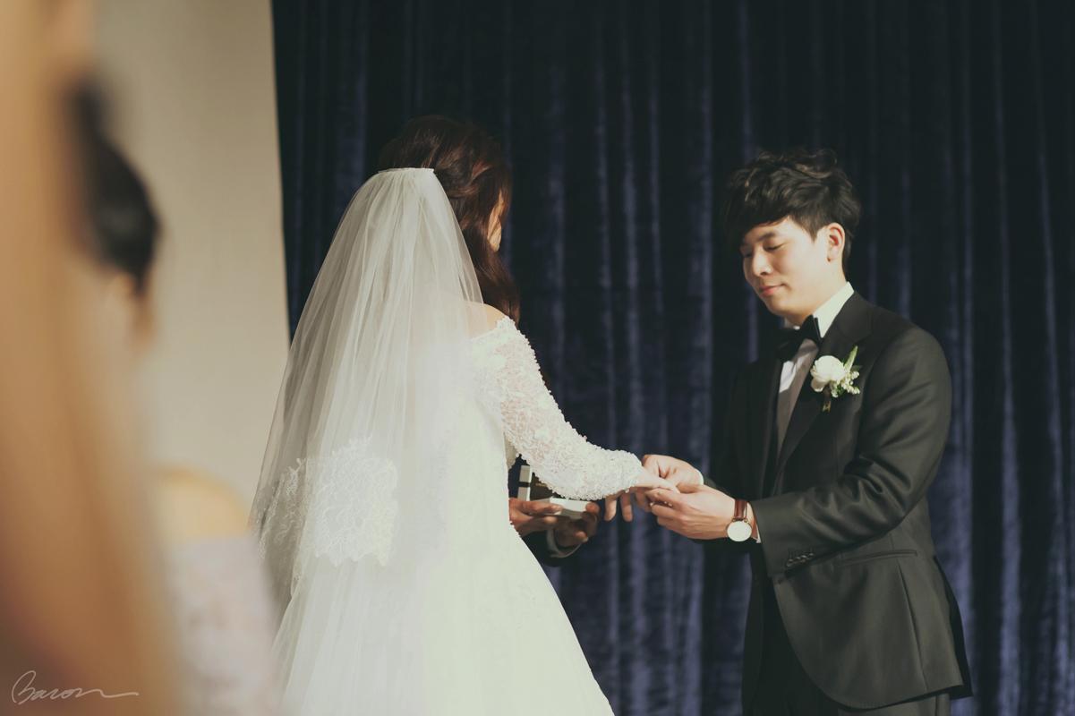 Color_098,婚禮紀錄, 婚攝, 婚禮攝影, 婚攝培根,新竹豐邑喜來登大飯店