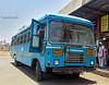 MANVAT - PATHARI (yogeshyp) Tags: msrtc maharashtrastatetransport patharidepotbus msrtcmanavvikasbus